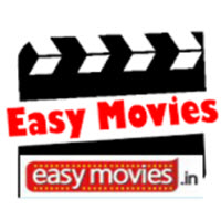 easy movies