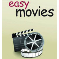 easy movies offers