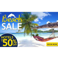 expedia deal