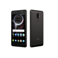 lenovo k8 plus mobile