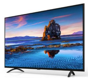 Mi LED Smart TV 4A (80 CM)