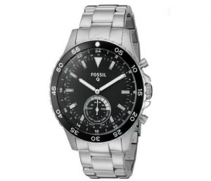 Fossil FTW1126 Watch
