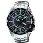 Casio Edifice Analog Watch
