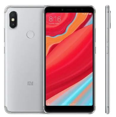 Redmi Y2 Mobile