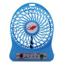 Mini Usb Portable Cooler fan