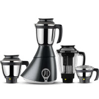 Butterfly Matchless Mixer Grinder