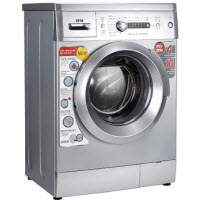 IFB 6 kg Fully Automatic Washing Machine