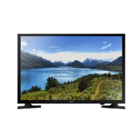 Samsung 32 inches HD LED TV