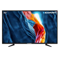 Blaupunkt Full HD LED TV