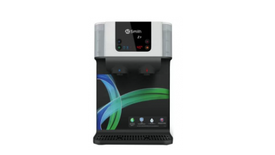 Z9 Green RO Water Purifier