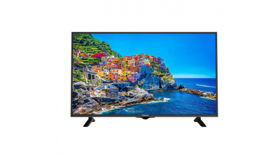 Panasonic HD LED Tv