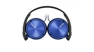 Sony MDR Wired Headset