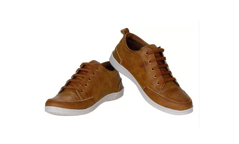 Knight Ace Casuals Shoe For Men