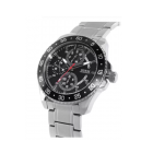 Guess Analog JET Watch